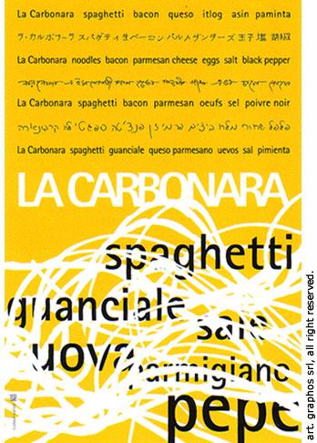 La-carbonara