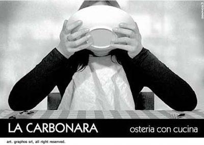 carbonara-hosteria