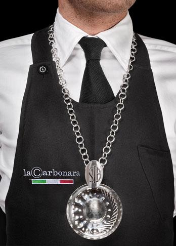 carbonara-italiana