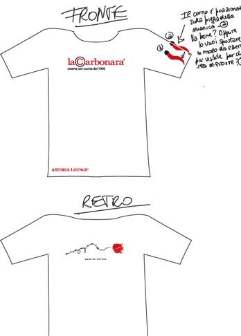 la-carbonara-t-shirt