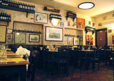 ristorante-romano