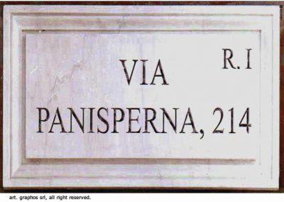 via-panisperna-214